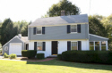 15 Dover Terrace, Westwood, MA 02090