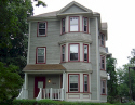 186 Arborway, Jamaica Plain, MA 02130