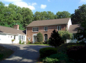 35 Blueberry Lane, Westwood, MA 02090