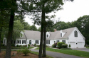 51 Wagon Road, Walpole, MA 02081