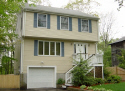 62 Hastings Road, Dedham, MA 02026