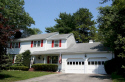 65 Clearwater Drive, Westwood, MA 02090