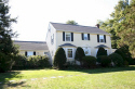 88 Westchester Drive, Westwood, MA 02090