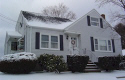 8 Woodland Road, Norwood, MA 02062