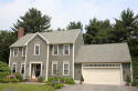 9 Windmill Lane, Westwood, MA 02090