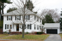177 Great Plain Avenue, Needham, MA 02492