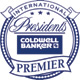 International President Premier Club