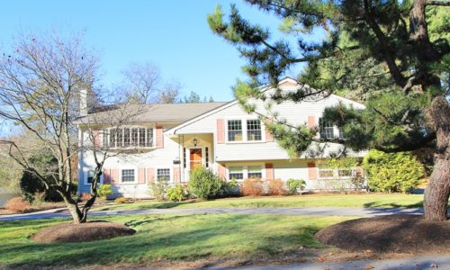 More Homes Under Agreement!