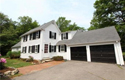 1041_high_street_dedham_sold