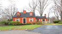 28_puritan_lane_sold
