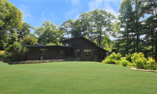 SOLD! 103 Country Lane, Westwood MA