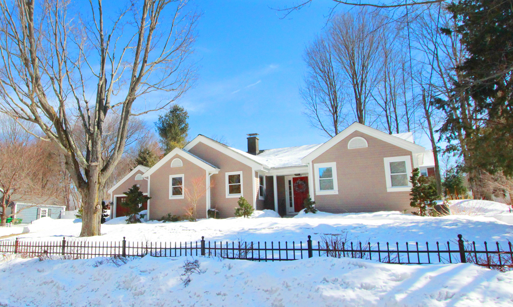 152birchtreedrive_ 089_front_2