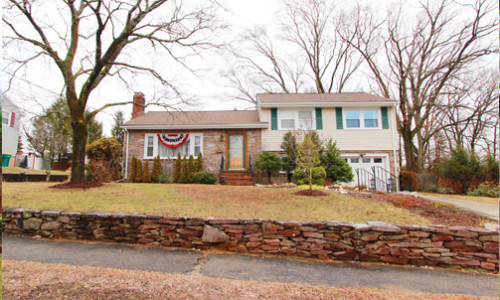 3 More SOLDS – Sell Your Westwood MA Home Today!