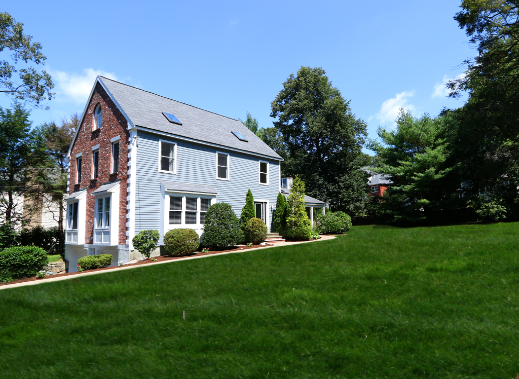 104cantonstreet_ 099_front_2