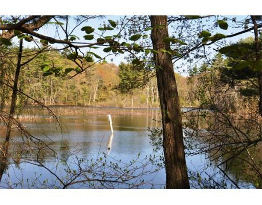 100 Wilson Way, Dover MA - Land For Sale To Build Your Dream Home