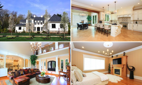 Featured Listing! Bay Colony Drive, Westwood MA