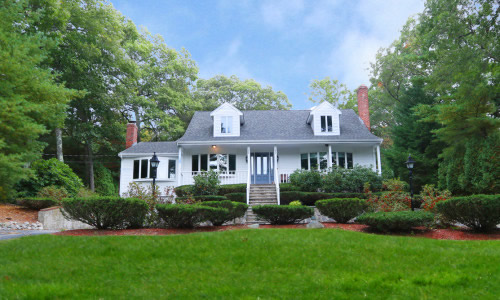 588cantonstreet_ 097_front_2