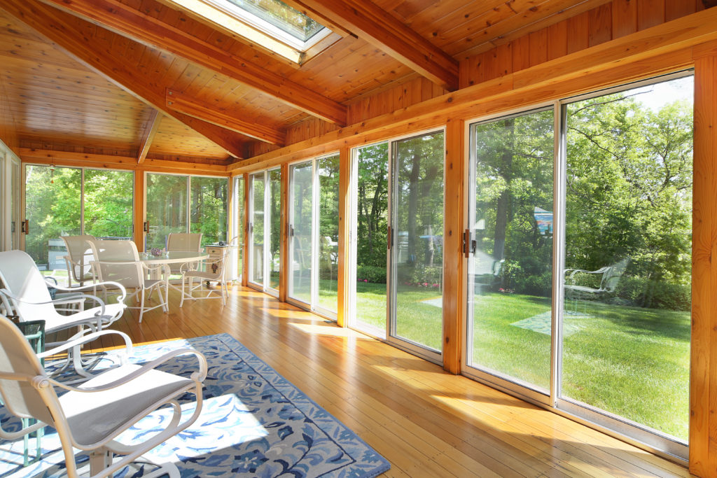200 Lake Street, Sherborn MA - Home For Sale, New Price