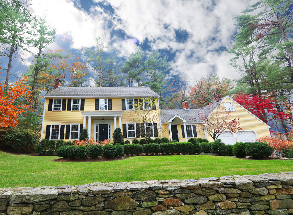 451doverroad_-132_front_2