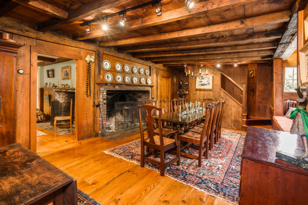 46 Forest Street, Sherborn MA