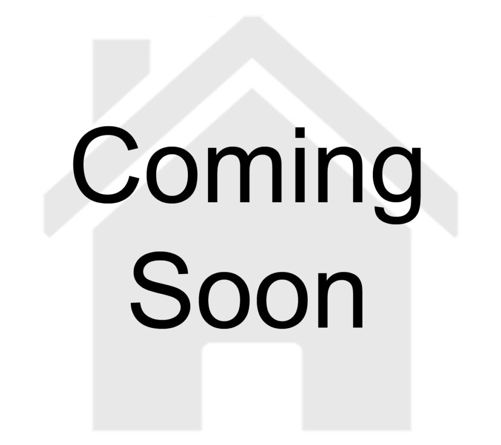 New Listings Coming On The Market Soon - Elena Price Real Estate