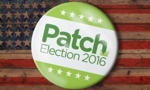 Election Day – All You Need To Know For Westwood, MA