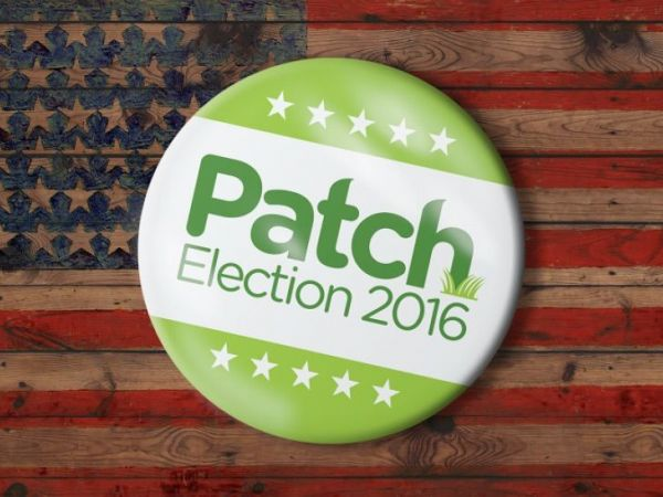 patch_election_2016-1478548275-9968