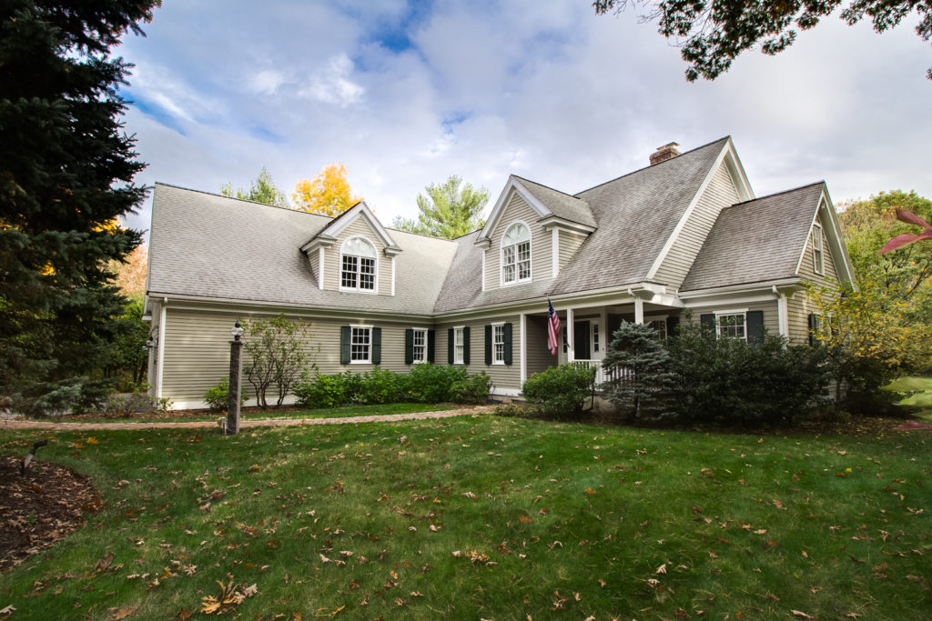 108 Far Reach Road, Westwood MA