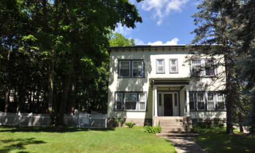 Rental Opportunity Available In Great Commuter Location