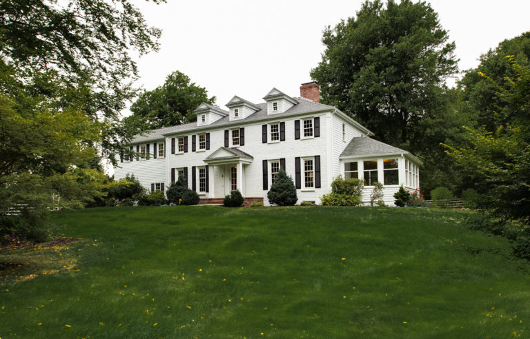 29 Summer Street, Westwood MA - Sold