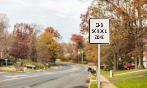 How Do School Districts Affect Home Prices?