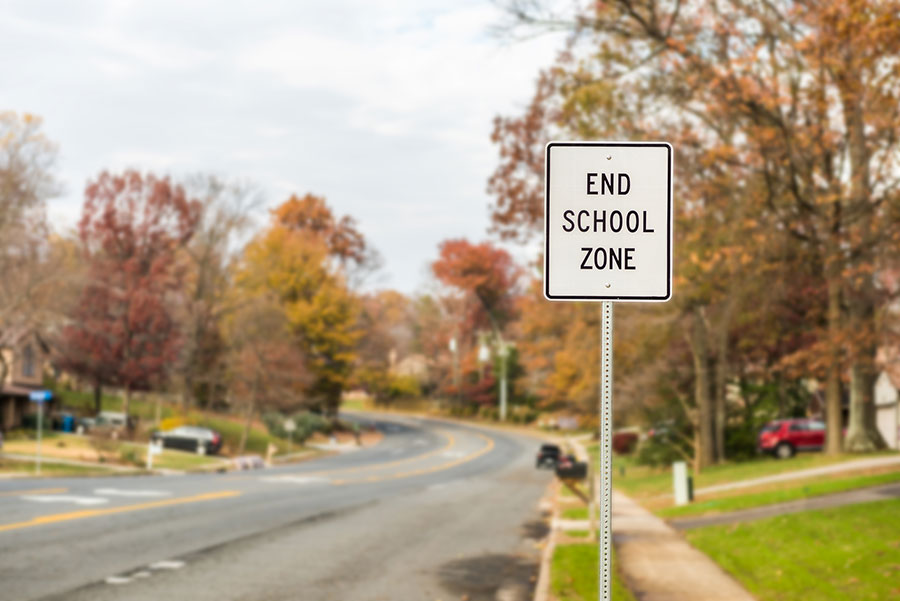 How Do School Districts Affect Home Prices